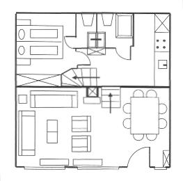plattegrond-beneden-75dpi