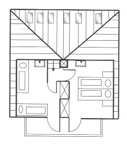 plattegrond-boven-75dpi
